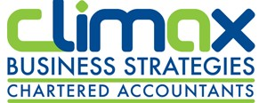 Climax Business Strategies Chartered Accountants - Accountants Perth