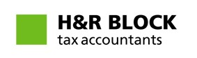 HR Block Argenton - Accountants Perth