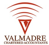 Valmadre Chartered Accountants - Accountants Perth