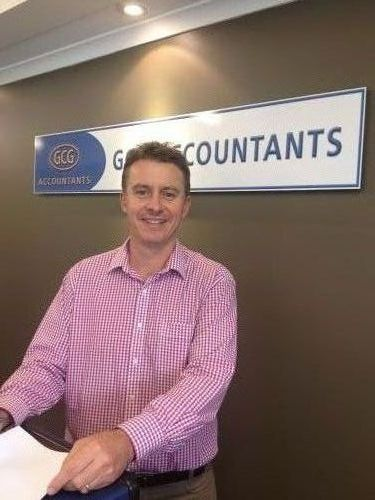 GCG Accountants - Accountants Perth