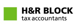 HR Block Robina - Accountants Perth