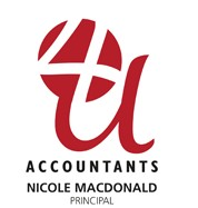 4U Accountants - Accountants Perth