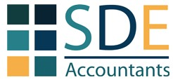 SDE Accountants - Accountants Perth