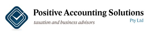 Positive Accounting Solutions Pty Ltd - Accountants Perth