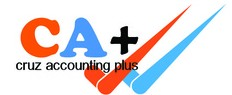 Cruz Accounting Plus - Accountants Perth