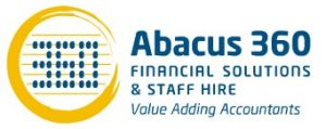 Abacus 360 Financial Solutions - Accountants Perth
