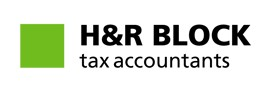 HR Block Kings Cross - Accountants Perth