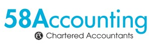 58Accounting - Accountants Perth